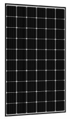 ZXM6-D60-280-315/M