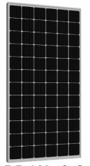 ZXM6-72-335-370/M