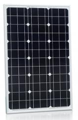SGM-50W18V-SGM-320W36V 30~320