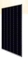 HiDM CS1H-320-335MS