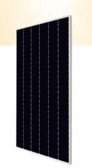 HiDM CS1U-395-410MS