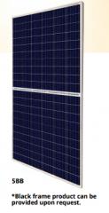KuPower CS3K-275-285P