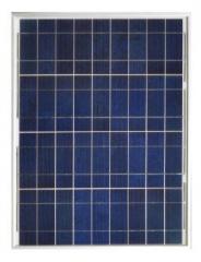 HW-040P-12