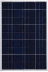 BS105/110/115P36