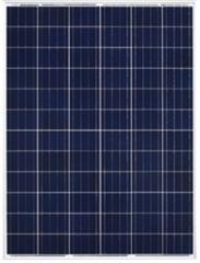 BS160-180P72