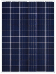 BS185-210P72