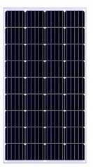 ODA130-140-18-M