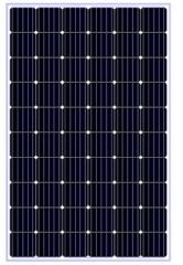 ODA270-275-30-M