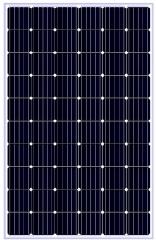 ODA285-305-30-M