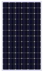 ODA360-36-M