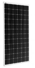 TM-M672365/375 PERC 365~375