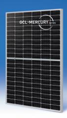 GCL-M3/60 285-320W