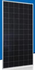 AstroNova CHSM6612P 320~335
