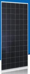 AstroDual CHSM6612P(DG+DGT)_Frameless 320~345