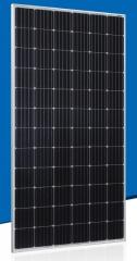 AstroDual_CHSM6612M(DG+DGT) 335~360