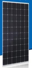 AstroDual_CHSM6610M(DG+DGT)_Frameless 280~305
