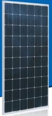 AstroDual_CHSM6610M(DG+DGT) 280~305