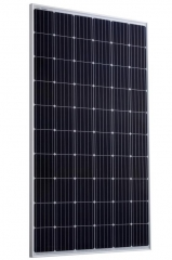Mono solar panel 60cells 280-290w