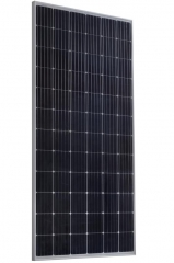Mono solar panel 72cells 335~345w