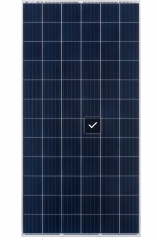 Poly solar panel 72cells 320-330w