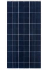 TP320-340PP-72 325~340