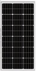 TPL100s-36 100