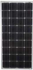 SY-M100P-36W