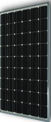 C54 210-230W