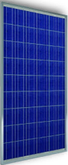 P54 200-220W