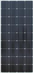 170W mono36cells