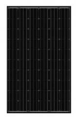 FSM 240-275W All-Black