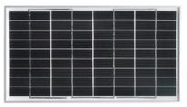 SL005M-12