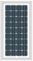 PLM-130-150