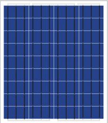 PLM-P065-070