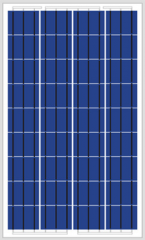 PLM-P095-105