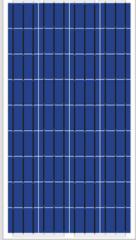PLM-P110-115