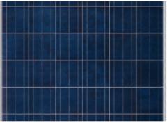 V series – 75 watt