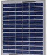 H-Series – 40 watt