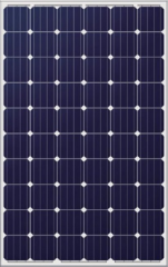 YMX-60-275~295M