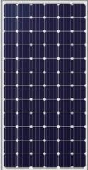 YMX-72-330~350W