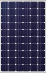 YMX-60PE-290~310M