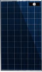 IM.Solar-320P Bi-Glass XL
