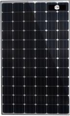 IM.Solar-340MB Bi-Glass XL