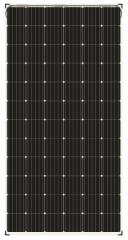 UKS-6M-BN Bifacial