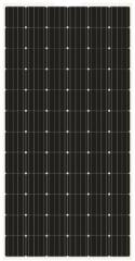 UKS-6M-DG