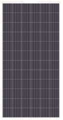 UKS-6P-DG