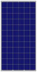 UKS-6P PERC