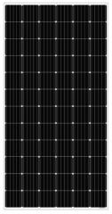 UKS-6M PERC MONO (350-375W) 350~375