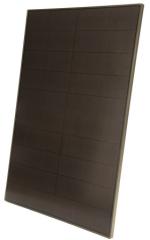 Solaria PowerXT® 430C-BD