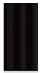 CHN 72M(BK)
